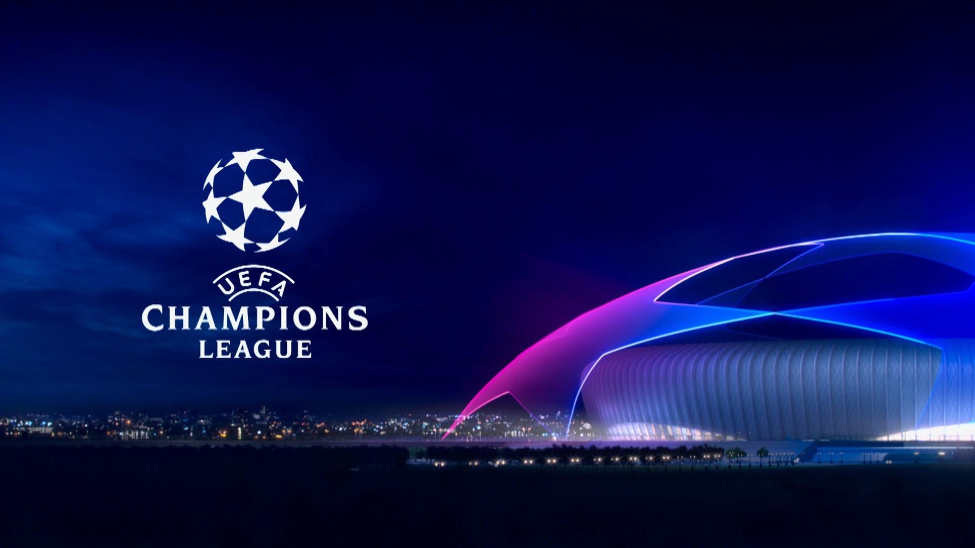 Ούτε και φέτος ο τελικός του Τσάμπιονς Λιγκ στην Κωνσταντινούπολη!