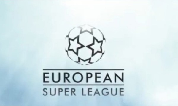 European Super Leage