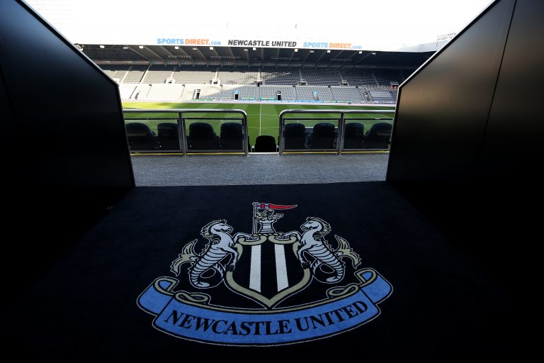 Newcastle united supporters have taken to social media to express their views on the latest update on steve bruce's position revealed: Richard Keys backtracks on earlier claims that Newcastle ...