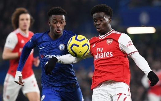 2020 FA Cup Final Preview: Goals on the cards as Chelsea ...
