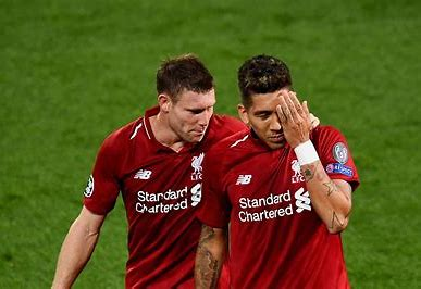 Jurgen Klopp's Top 5 Craziest Liverpool Matches