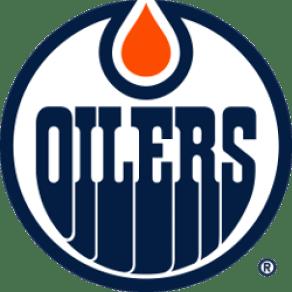 Image result for edmonton oilers logo
