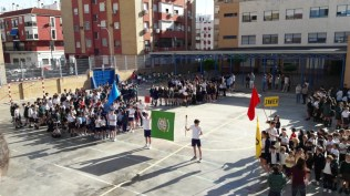 Sports 2017 Ensayos (6) web