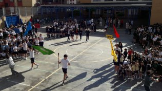 Sports 2017 Ensayos (7) web