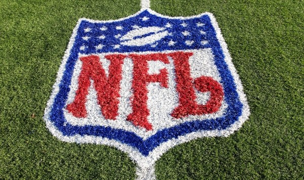 Nfl Calendario.Calendario Nfl De La Temporada Regular 2012 13 Sports Made