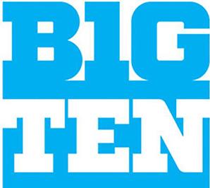 big-ten-p1