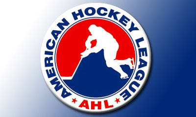 ahl hockey