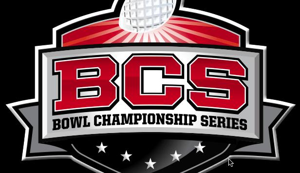 calendario bowls 2012-13