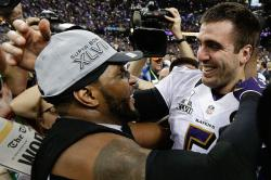 ravens-win-superbowl