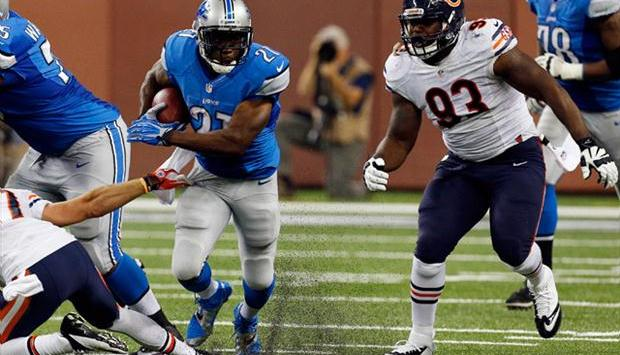 Reggie-Bush-Bears