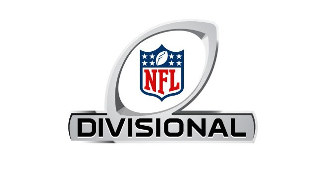 Playoffs Divisionales NFL