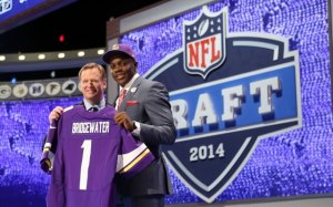 teddy-bridgewater-draft