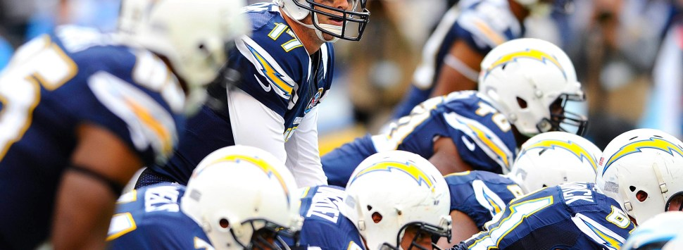 San-Diego-Chargers-2014