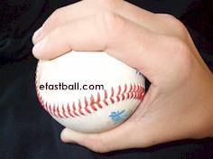 lanzamiento-curveball