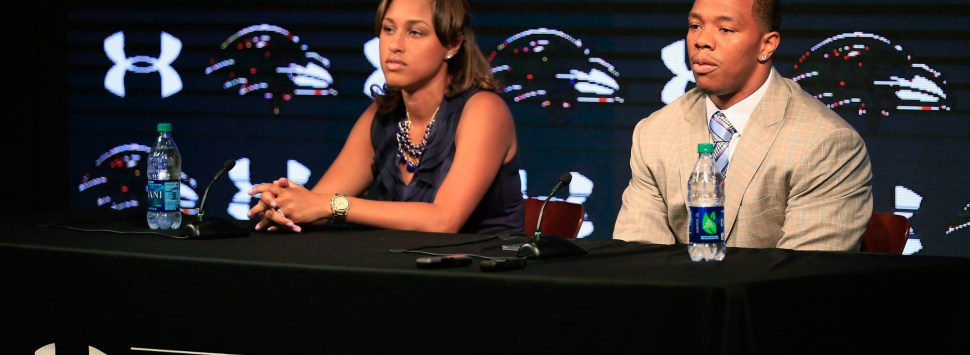 Ray-Rice-rueda-de-prensa