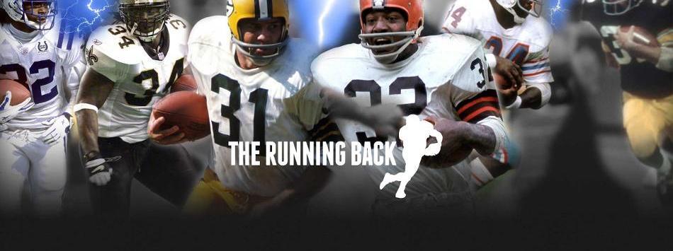 Running-backs-NFL