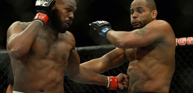 Jon-Jones-vs-Daniel-Cormier