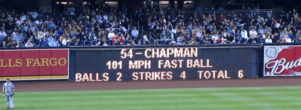 fastball-chapman
