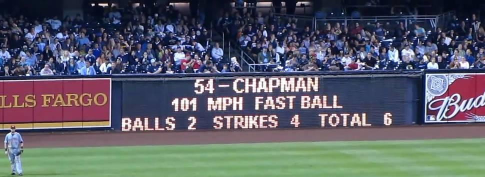 fastball-chapman