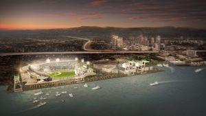 Oakland_A_Howard_Terminal_-_View_1