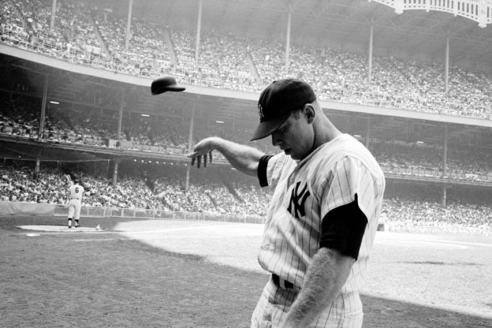 1965_yankees_mantle
