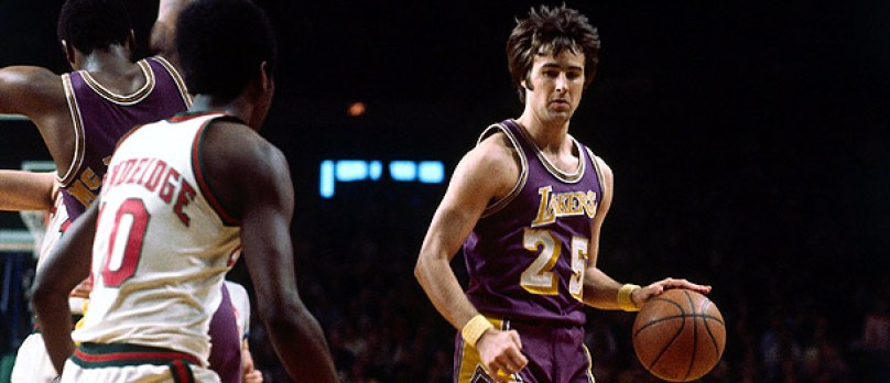 Gail_Goodrich_Lakers