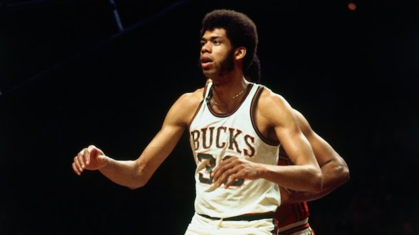 Kareem_Abdul_Jabbar_Milwaukee_Bucks