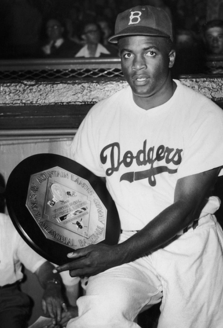 La historia del béisbol en Brooklyn (II)