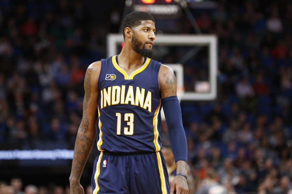 paul_george_los_angeles_lakers_indiana_pacers