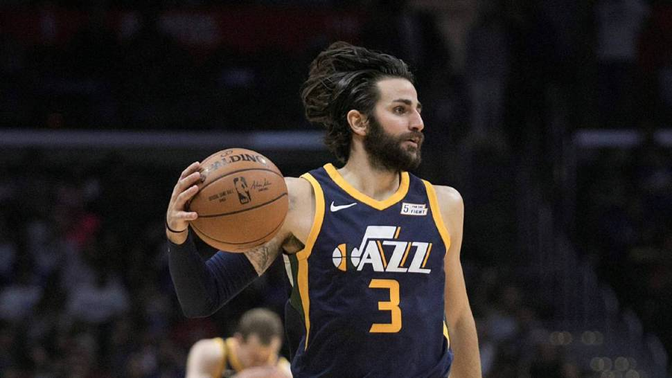 ricky_rubio_base_utah_jazz