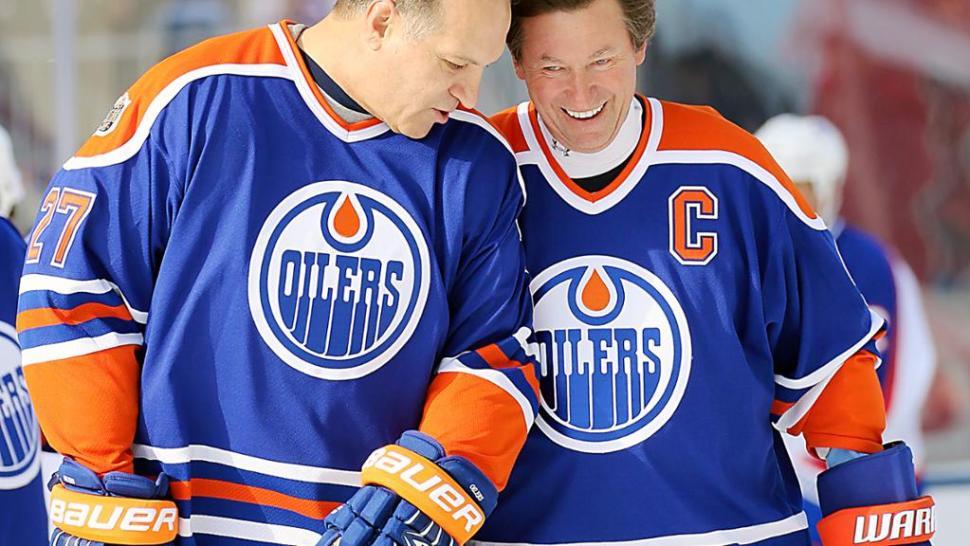 Semenko-Gretzky-pareja-perfecta
