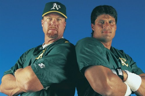 canseco-mcgwire