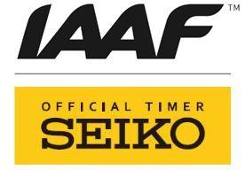 国際陸上競技連盟(IAAF)と新たに10年間オフィシャルパートナー契約を更新