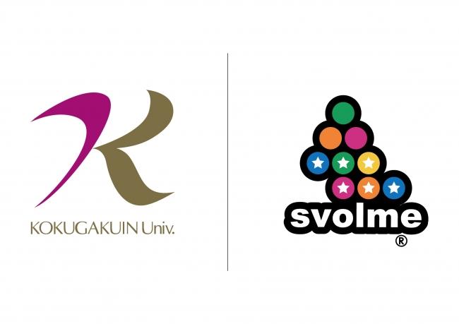 スポーツブランド・SVOLME(スボルメ)が國學院大學陸上競技部とオフィシャルパートナーを締結