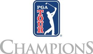 2019 Mastercardジャパン選手権、PGA TOUR チャンピオンズ 来日選手決定および推薦選手7名決定