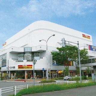 国内外29校目を北海道に初出店!「テニススクール ノア 苫小牧校」オープン決定!