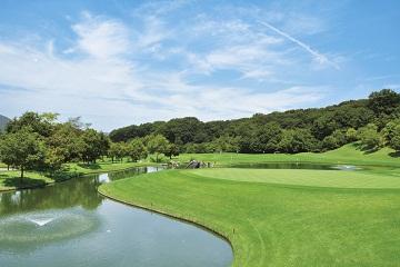 【埼玉千葉4ゴルフ場&杉田ゴルフ場】『思いっきりゴルフを楽しみ健康増進!早朝・薄暮・0.5Rお得なゴルフプラン』を実施