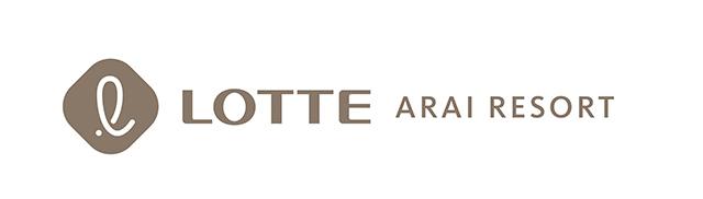 ロッテアライリゾート 2019シーズンオフィシャルスポンサーに新規決定