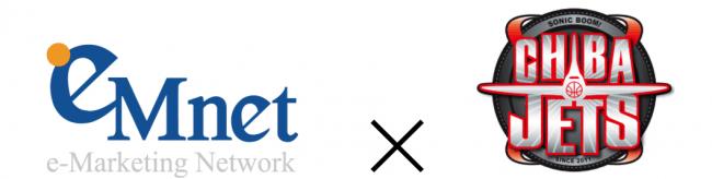 B.LEAGUE「千葉ジェッツふなばし」とデジタルプロモーションパートナーに関する契約更新のお知らせ