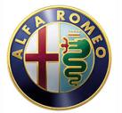 クレアーレ株式会社(東邦オート㈱100%出資子会社) 2019年9月イタリアン・ブランド展開開始!