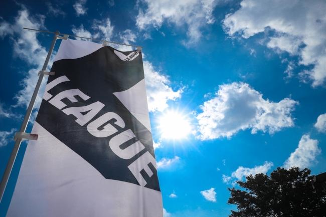 【バレー/Vリーグ】V.LEAGUE DIVISION1 MENのV・ファイナルステージはトーナメント方式に!~2019-20 V.LEAGUE 大会要項決定~