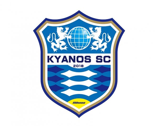 制御盤の三笠製作所が運営するeスポーツ実業団チーム「KYANOS(キュアノス)」がeスポーツを活用したイベントプロデュースを始動!
