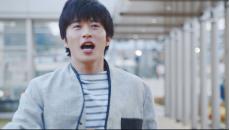 田中圭がボートレース場に来ちゃいました! 田中圭出演WEB動画!3週連続で公開!