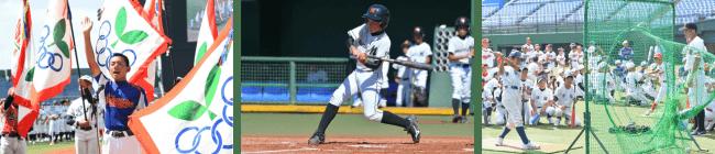 第41 回全国スポーツ少年団軟式野球交流大会を兵庫県にて実施します