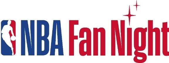 楽天とNBA、NBAファンイベント「NBA Fan Night」を10月9日に「さいたまスーパーアリーナ」で開催