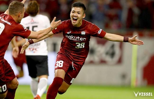 MF佐々木大樹選手 期限付き移籍から復帰のお知らせ