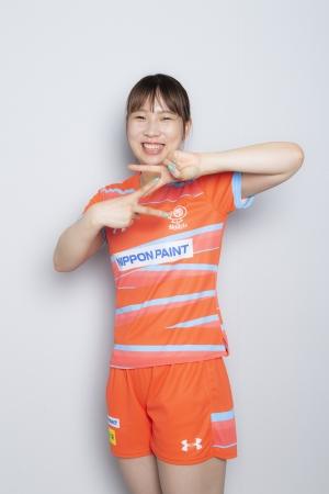 卓球のTリーグ 公式Youtube!女子大阪8月30日開幕直前インタビューめっちゃ始動!ほんまかいな!?