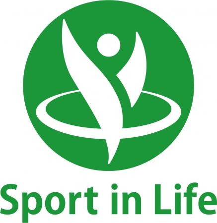 スポーツ庁プロジェクト「Sport in Life」に参加!