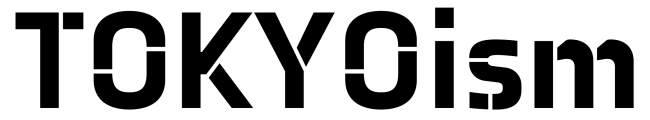FC東京 新WEBサイト『TOKYOism』公開!