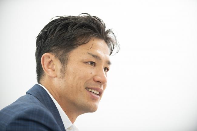 ラグビーワールドカップ開幕に合わせ、元日本代表主将・廣瀬俊朗さんの著書『ラグビー知的観戦のすすめ』を刊行します!